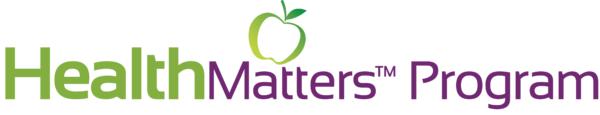HealthMatters Program